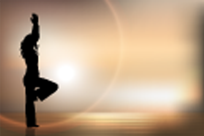human-silhouette-in-yoga-posture-on-nature-background_g1gq5idd-converted-eps_-1