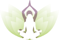Yin-Wellness-Logo
