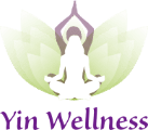 Yin-Wellness-Logo-2020-small