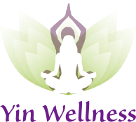 Yin Wellness
